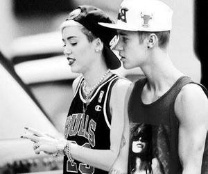 <3, justin bieber, and perfect image