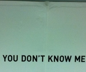frase, know, and talk image