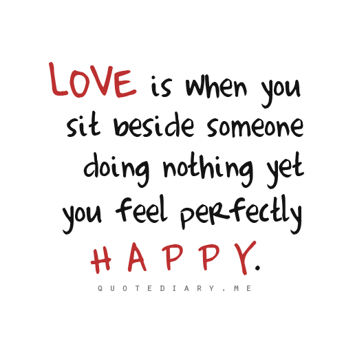 Image About Love In Quotes By Jurī On We Heart It