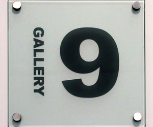 9, number, and sign image
