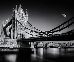london, photography, and travel image