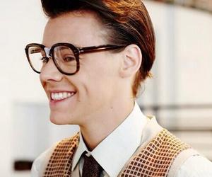 Harry Styles, one direction, and marcel image