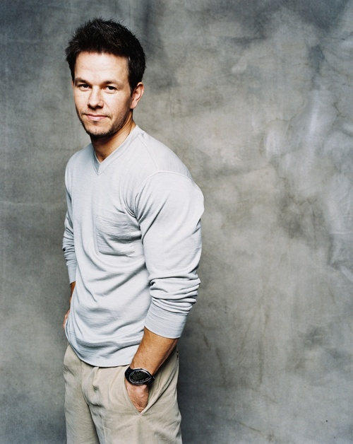 Mark Wahlberg Tumblr Uploaded By On We Heart It