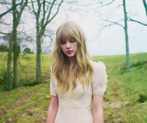 Taylor Swift, beautiful, and perfect image