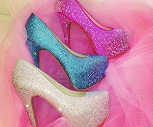zapatillas hermosas image