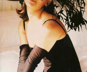 actress, sandra bullock, and beauty image