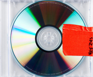 cd, photography, and compact disc image