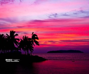 beautiful, Malaysia, and photography image