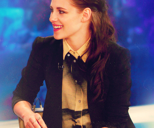 actress, idol, and kristen stewart image