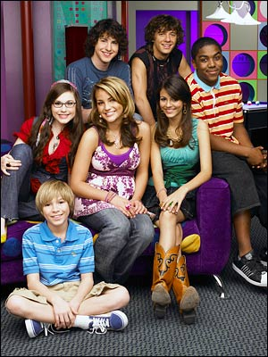 Watch Zoey 101 Full Episodes Online Season 1 2 3 4 Video Streaming