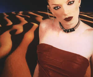 garbage and shirley manson image