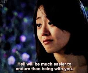 Best Korean Drama Quotes Google Search On We Heart It