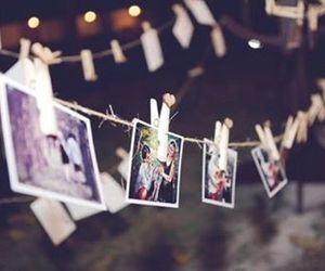 memories, photography, and pic image