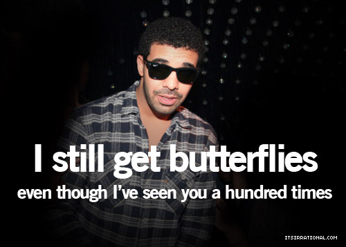 Drake Quotes About Love Classy 48 Images About Drake Quotes On We Heart It See More About Drake