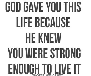 108 Images About Bible Quotes On We Heart It See More About God