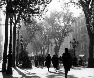 1900, 1940, and Barcelona image