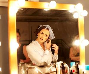 zayn malik, one direction, and best song ever image