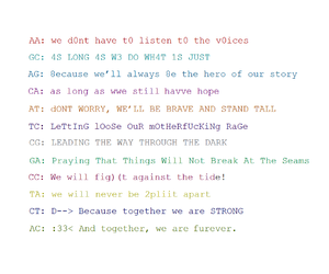 quotes, homestuck, and trolls image