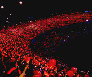 dbsk, tvxq, and cassiopeia image