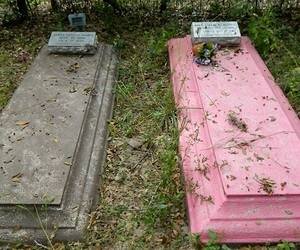 pink, grunge, and death image
