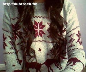 deer, cute, and fashion image