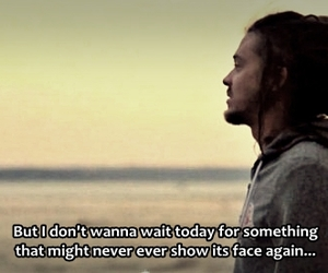 jacob hemphill, quote, and dreads image