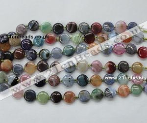 round, agate briolettes beads, and agate gemstone beads image
