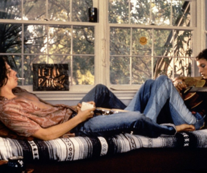 dazed and confused, Milla Jovovich, and shawn andrews image