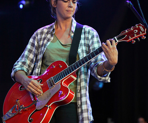 cat power, chan marshall, and charlyn marie marshall image
