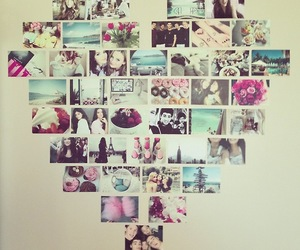 1, dreamy, and memories image