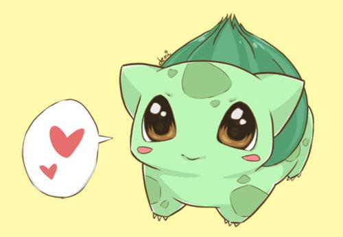 126 Images About Pokemon On We Heart It See More About Pokemon