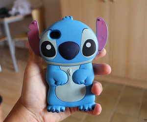 case and cute image