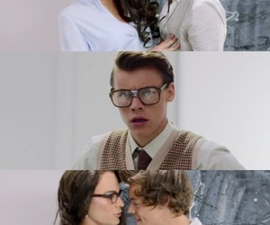 best song ever, liam payne, and niall horan image