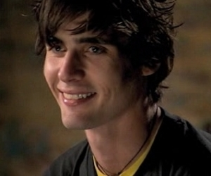 tyson ritter, smile, and all-american rejects image