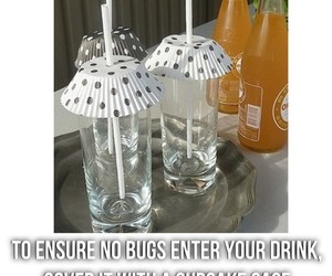 alcohol, diy, and do it yourself image