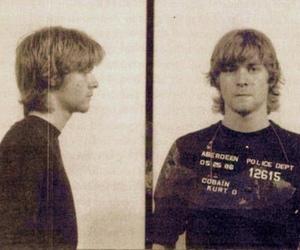 90's, grunge, and beautiful image
