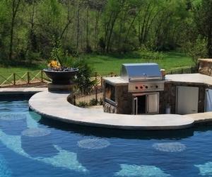 bar and pool image