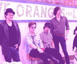 indie rock and ivan and the parazol image