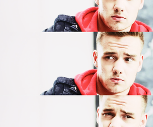 liam payne, one direction, and best song ever image