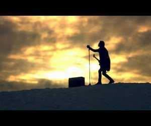 30 seconds to mars, beautiful, and mars image