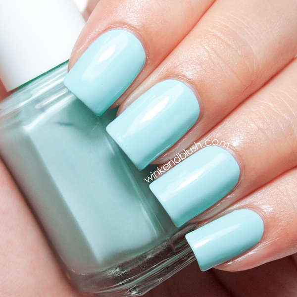 17 Nail Polishes That You Can T Live Without