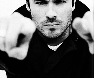 ian somerhalder, the vampire diaries, and sexy image