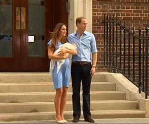 prince william and kate middleton image
