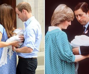 prince william and love image