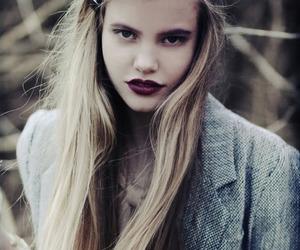 blonde, blondie, and fashion image