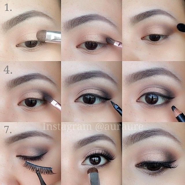 79 Images About Eye Makeup On We Heart It See More About Make Up