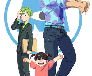 boo, disney, and monsters inc image