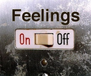 feelings image