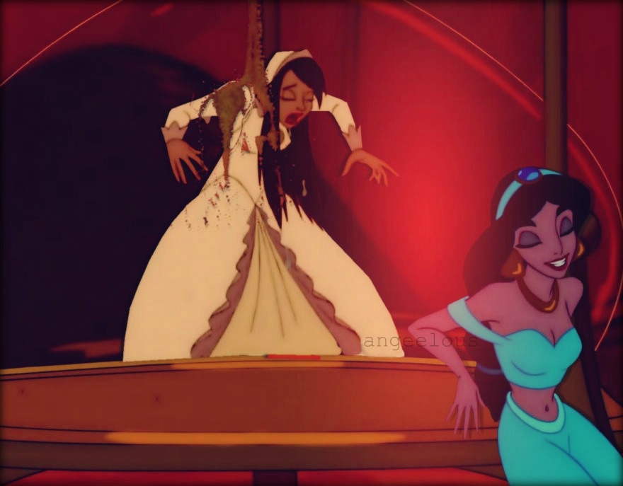 List Of Synonyms And Antonyms Of The Word Evil Jasmine