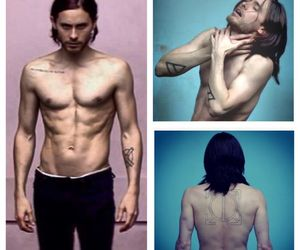 30 seconds to mars, Hot, and in image